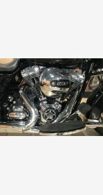2015 Harley-Davidson Touring for sale 201023525