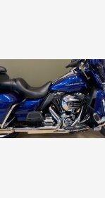 2015 Harley-Davidson Touring Ultra Limited for sale 201037625