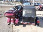 2015 Harley-Davidson Touring for sale 201046644