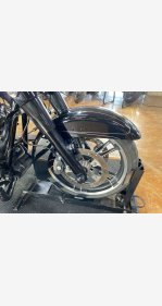 2015 Harley-Davidson Touring for sale 201048164