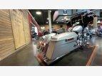 2015 Harley-Davidson Touring for sale 201048382