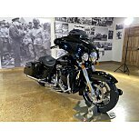 2015 Harley-Davidson Touring for sale 201048838