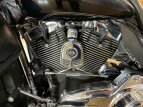 2015 Harley-Davidson Touring Ultra Classic Electra Glide for sale 201048891