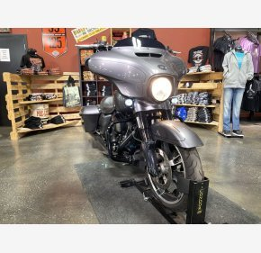 2015 Harley-Davidson Touring for sale 201052247