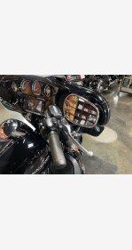 2015 Harley-Davidson Touring for sale 201052248