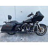 2015 Harley-Davidson Touring for sale 201055821