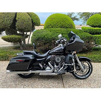 2015 Harley-Davidson Touring for sale 201056118