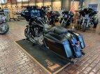 2015 Harley-Davidson Touring for sale 201063544