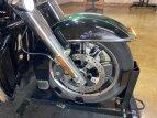 2015 Harley-Davidson Touring for sale 201065164