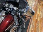 2015 Harley-Davidson Touring for sale 201065790