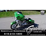 2015 Harley-Davidson Touring for sale 201070242