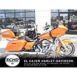 2015 Harley-Davidson Touring for sale 201071143