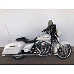 2015 Harley-Davidson Touring for sale 201071256