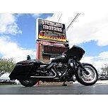 2015 Harley-Davidson Touring for sale 201073003