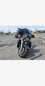 2015 Harley-Davidson Touring for sale 201073016