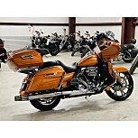2015 Harley-Davidson Touring for sale 201075527