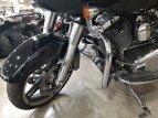2015 Harley-Davidson Touring for sale 201075631