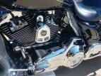 2015 Harley-Davidson Touring for sale 201077207