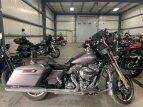 2015 Harley-Davidson Touring for sale 201081089