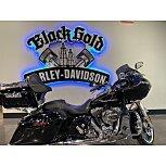 2015 Harley-Davidson Touring for sale 201083573
