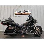 2015 Harley-Davidson Touring for sale 201090627