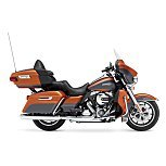 2015 Harley-Davidson Touring Ultra Classic Electra Glide for sale 201093910