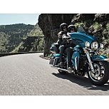 2015 Harley-Davidson Touring for sale 201096734