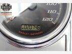 2015 Harley-Davidson Touring for sale 201103785