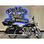 2015 Harley-Davidson Touring for sale 201106477