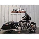 2015 Harley-Davidson Touring for sale 201107500