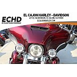 2015 Harley-Davidson Touring Ultra Classic Electra Glide for sale 201111178