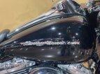 2015 Harley-Davidson Touring for sale 201112290