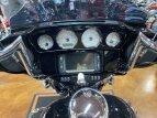 2015 Harley-Davidson Touring for sale 201112313