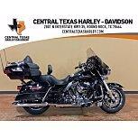 2015 Harley-Davidson Touring for sale 201114191