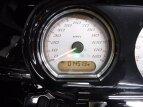 2015 Harley-Davidson Touring for sale 201114683