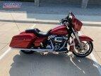 2015 Harley-Davidson Touring for sale 201114845