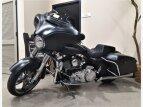 2015 Harley-Davidson Touring for sale 201114965