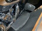 2015 Harley-Davidson Touring for sale 201116598