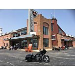 2015 Harley-Davidson Touring for sale 201119778