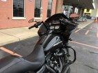 2015 Harley-Davidson Touring for sale 201119794