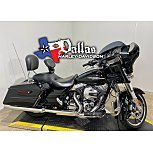 2015 Harley-Davidson Touring for sale 201122626