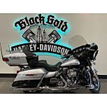 2015 Harley-Davidson Touring for sale 201124250