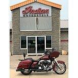 2015 Harley-Davidson Touring for sale 201139297