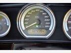 2015 Harley-Davidson Touring for sale 201140946