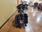 2015 Harley-Davidson Touring for sale 201146882