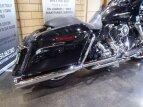 2015 Harley-Davidson Touring for sale 201148212