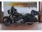 2015 Harley-Davidson Touring for sale 201148991