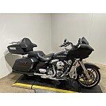 2015 Harley-Davidson Touring for sale 201157088