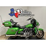 2015 Harley-Davidson Touring for sale 201157089