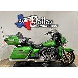 2015 Harley-Davidson Touring for sale 201157101